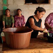 Inseguridad alimentaria golpea más a las mujeres