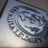 Vacunar contra Covid, «prioridad absoluta» en economías emergentes: FMI