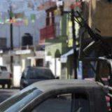 El 66% de los mexicanos se siente inseguro en su ciudad: Inegi