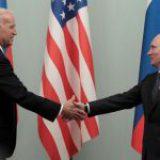 Rusia advierte que 'cualquier paso erróneo' con EU puede plantear amenaza de confrontación militar