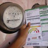 Sube 8.6% costo de tarifas de energía eléctrica en hogares de bajo consumo