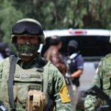 Militarización en México podría provocar violaciones a los derechos humanos: ONU