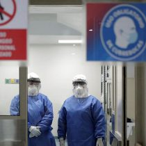 4T deja sin vacunas a médicos