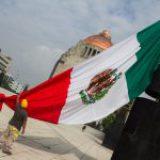 FMI eleva perspectivas del PIB para 2021 en América Latina