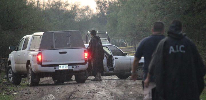 Arrancan campañas marcadas por la pandemia y la violencia en México