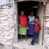 Pandemia afectó la independencia económica de las mujeres en AL: Cepal