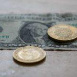 Remesas a México aumentan 21% en los dos primeros meses de 2021