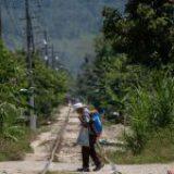 Chiapas, Oaxaca, Guerrero, Veracruz y Puebla, con el mayor rezago social: Coneval