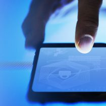 Juez otorga primera suspensión definitiva contra el padrón de usuarios de telefonía móvil