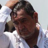 'Estocada al toro': INE ratifica cancelación de candidatura de Salgado Macedonio