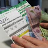 CFE anuncia nueva alza de tarifas en abril