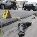 México lidera el ranking de las 50 ciudades más violentas del mundo