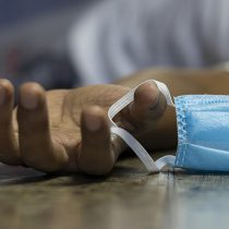 México pudo evitar 190 mil muertes durante la pandemia de Covid-19 en 2020: OMS