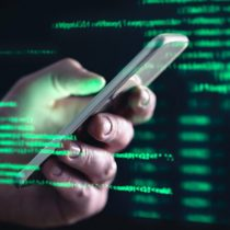 Padrón con datos biométricos pone en riesgo datos personales: Inai