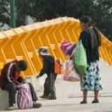 En plena crisis, multimillonarios mexicanos aumentaron su fortuna