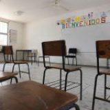 Regreso a clases hasta vacunar 70% de los mexicanos incluyendo a los estudiantes: Aquiles Córdova