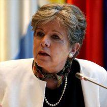 América Latina no volverá a niveles prepandémicos en 2021: Cepal