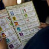 OEA comienza su trabajo como observador electoral en México