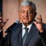 """MC y PAN denuncian a AMLO ante la OEA por """"intervención"""" en elecciones"""
