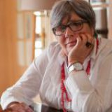 La portuguesa Ana Luisa Amaral gana el premio Reina Sofía de Poesía Iberoamericana