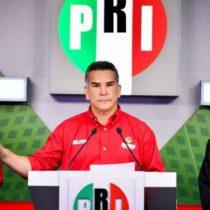PRI acusa a AMLO de mostrar su 'rostro antidemocrático' por indagatoria en NL