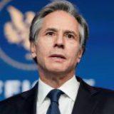 Blinken se reunirá con funcionarios de México durante gira por Latinoamérica