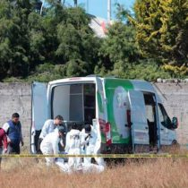 A 12 días de las elecciones, en México han asesinado a 88 políticos