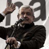 AMLO incurre en delitos por entrometerse en elección de NL