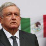Artículo 19 acusa a López Obrador de 'distorsión' tras queja con EU
