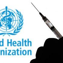 """OMS pide comenzar las negociaciones de un tratado internacional """"para responder a futuras pandemias"""""""