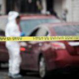 Aumentan 17.5% homicidios dolosos en Michoacán