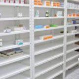 Desabasto de medicamentos, por retrasos en proceso de compra y falta de información