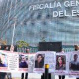 ONU-DH exhorta al Congreso de Puebla a aprobar ley en materia de desapariciones