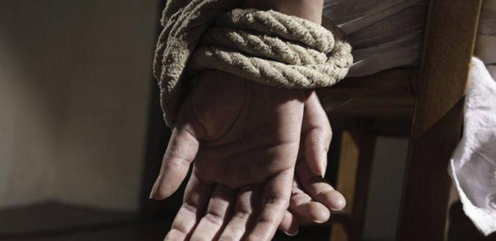 Disminución de secuestros en abril por falta de registro de la mitad de las víctimas: ONG