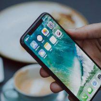 Padrón de telefonía móvil podría dejar sin celular hasta a 30 millones de mexicanos