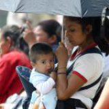Solo un nuevo modelo económico permitirá la liberación plena de la mujer: Aquiles Córdova