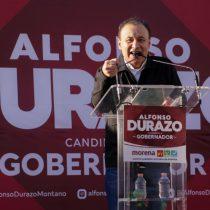Candidatos a Gobernadores tienen subregistro de 10.5 mdp en publicidad; Morena y PAN lideran gastos: MCCI