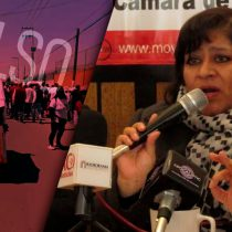 Morena calumnia a Antorcha para inhibir el voto hacia los candidatos priistas