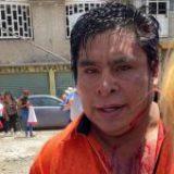 Agreden a balazos y golpes a candidatos antorchistas en Ecatepec