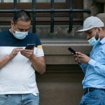 El IFT interpone controversia constitucional contra el padrón de telefonía móvil