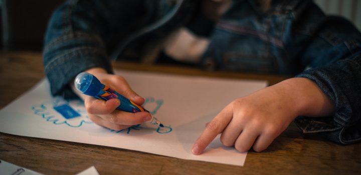 Informe de la ODI revela casos de abuso sexual infantil en escuelas