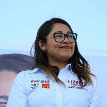 Activista desaparecida denunció actos de corrupción de alcaldesa de Morena