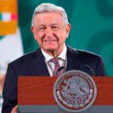 AMLO acusa «amarillismo» en medios al informar sobre candidatos asesinados