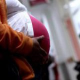 Incrementa en 72% muerte materna