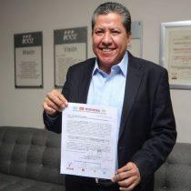 ASF detectó irregularidades de 271 mdp ligadas al morenista David Monreal