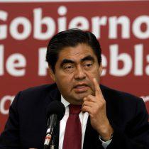 Morena propone la misma lista pluri que el TEPJF anuló en Puebla
