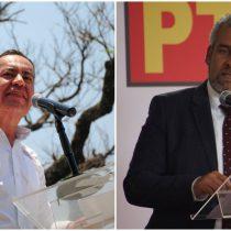 Empate técnico en gubernatura de Michoacán: encuesta Reforma