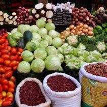 Subió 11% la canasta alimentaria en los dos últimos años: Coneval
