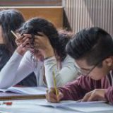 México suspendió la aplicación de la prueba PISA para estudiantes de secundaria