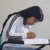 Preocupa a la OCDE posible suspensión de prueba PISA en México
